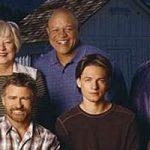 Lembra-se de Everwood? E reconhece alguns dos rostos abaixo?