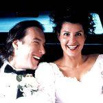 Uma olhada em Casamento Grego 2