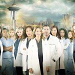 Algumas coisas que já sabemos sobre a temporada 12 de Grey´s Anatomy