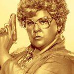 Melissa McCarthy volta a divertir em A Espiã que sabia de Menos