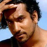 Naveen Andrews fala sobre sua nova série Sense8 e as diferenças de Lost