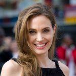 Anunciado o novo projeto de Angelina Jolie