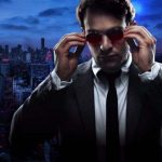 As novidades de Demolidor e os próximos passos da Marvel com a Netflix