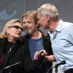 Tudo sobre o que aconteceu no painel de Star Wars na Comic-Con