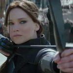 Novo trailer do último filme de Jogos Vorazes mostra que a luta será dura