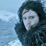 Procura-se Jon Snow, vivo ou morto…