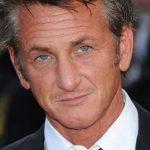 O que Sean Penn tem de tão especial?