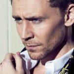 Será que Tom Hiddleston está namorando uma heroína da Marvel??