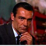 Sean Connery 8.5