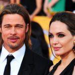 Quer ver uma briga de Brad Pitt e Angelina Jolie?