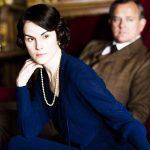 Algumas novidades sobre a última temporada de Downton Abbey
