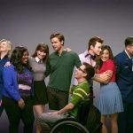 Uma análise sobre o DVD da última temporada de Glee e seus extras