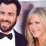 Jennifer Aniston casou!!