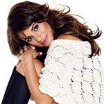 Feliz aniversário, Lea Michele!