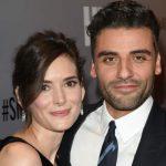Oscar Isaac e Winona Ryder estrelam a nova minissérie da HBO
