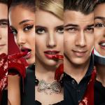 Oba! Scream Queens terá lançamento simultâneo na TV aqui no Brasil