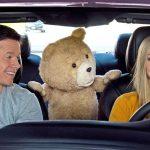 Ted 2 chega aos cinemas com algumas boas piadas
