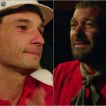 Muita emoção já no trailer de Os 33