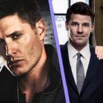 Bones e Supernatural 10 anos depois – Parte 1