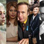 Quem vai ganhar o Emmy de melhor série de drama? Mad Men ou Game of Thrones?
