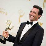 O Melhor e o Pior do Emmy 2015