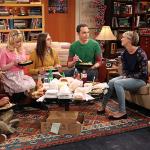 O que pode vir por aí na nona temporada de The Big Bang Theory