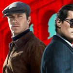 Com astros lindos e elegantes, O Agente da U.N.C.L.E. chega aos cinemas. E diverte!