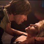 A evidência do talento de Roman Polanski em A Pele de Vênus