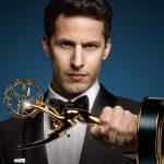 Conheça os apresentadores da festa do Emmy 2015
