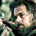 Chegou o trailer do novo filme de Leonardo DiCaprio