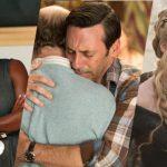 Estes atores dramáticos e suas atuações dignas de um Emmy