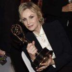 Os primeiros prêmios Emmy do ano