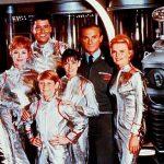 Os 50 anos de Perdidos no Espaço