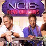 Hoje (19) NCIS: New Orleans chega à TV