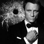 Divulgada a canção do novo Bond