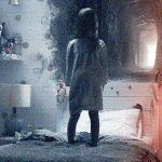 O último Atividade Paranormal chegou aos cinemas