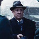Tom Hanks, Steven Spielberg e uma boa história. Precisa mais?