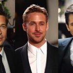 Meninas, chegou o trailer de A Grande Aposta, com Brad Pitt, Christian Bale e Ryan Gosling.