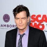 Charlie Sheen confirma que é HIV positivo
