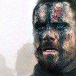 Michael Fassbender está o máximo no trailer de Macbeth