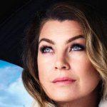 As novidades da 12ª temporada de Grey's Anatomy
