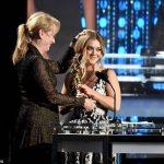 A festa dos Oscars especiais teve momentos de emoção e muita gente famosa