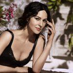 As bellas donnas do cinema italiano