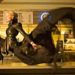 O que vem por aí nas novas temporadas Marvel's Agents of S.H.I.E.L.D., Scorpion e Once Upon a Time
