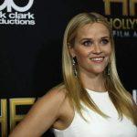Os modelos que marcaram o tapete vermelho do Hollywood Film Awards