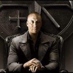 O desapontamento com Vin Diesel e O último caçador de bruxas