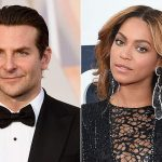 Já imaginou Beyoncé em Nasce uma Estrela? Com Bradley Cooper???