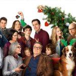Para entrar no clima de Natal no cinema