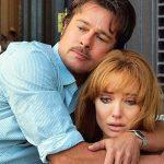 Brad e Angelina juntos novamente no cinema