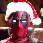 Chegou o novo trailer do anti-herói Deadpool